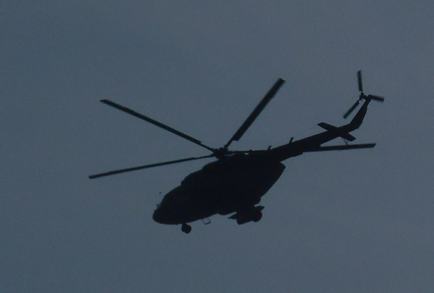 Helicopters (12)crop