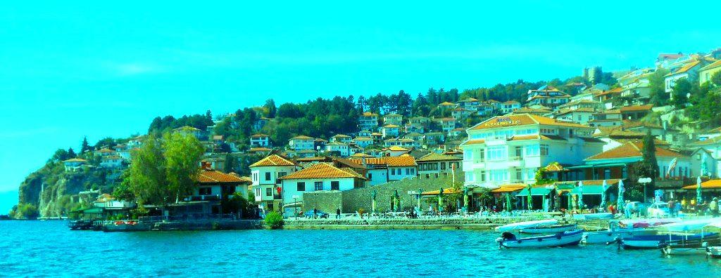 Охрид (1)