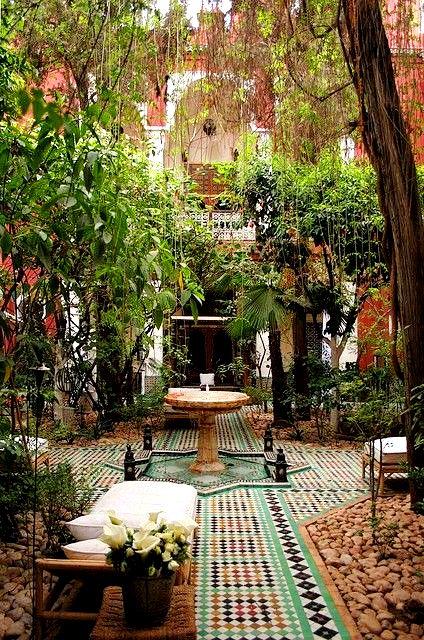 Марокко (54)