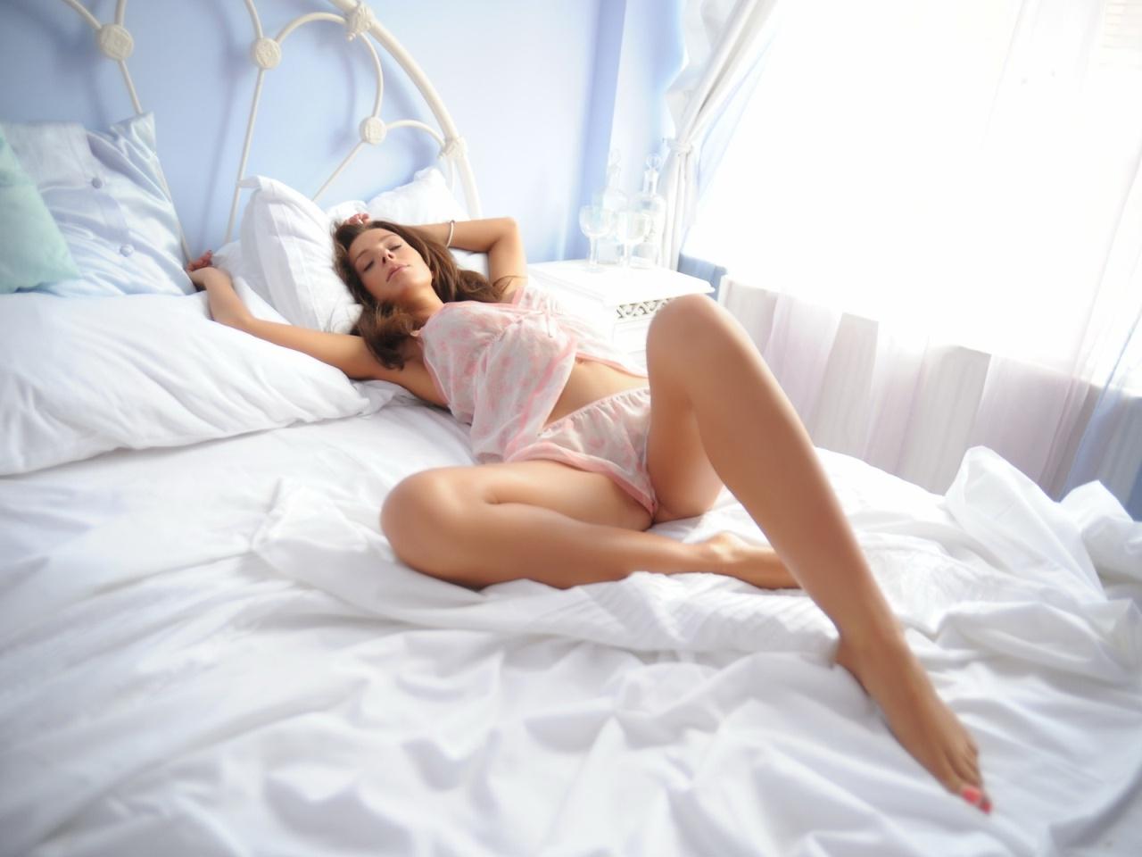 Смотреть порно фото домашнего секса