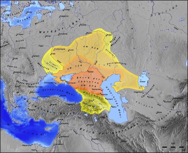 hazar_map