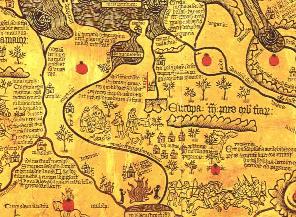 Rossia_1450 Mapa_de_Borgia_2