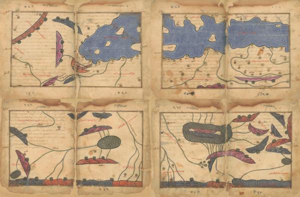 Rossia_1154_ al Idrisi small