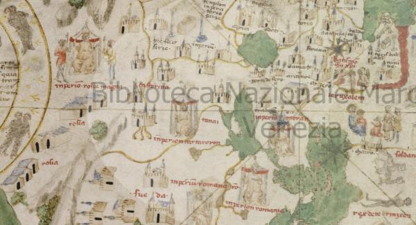 Rossia_1436 Andrea Bianco_2