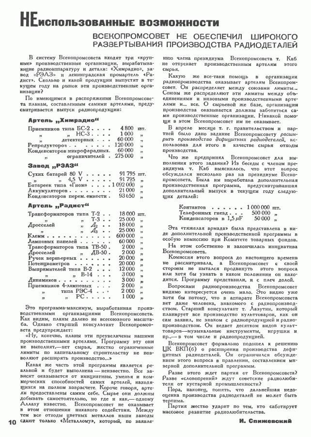 _1933_г._№07.djvu