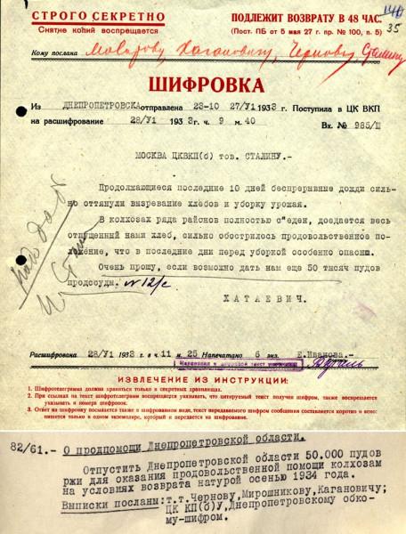 1933_5_Сталин