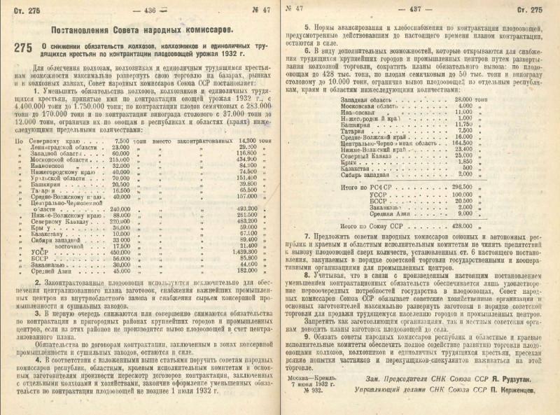 1932_5_План