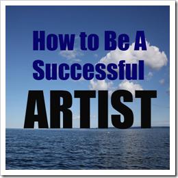 successful-artist[10]