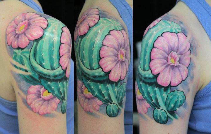 tattoo_Joffer