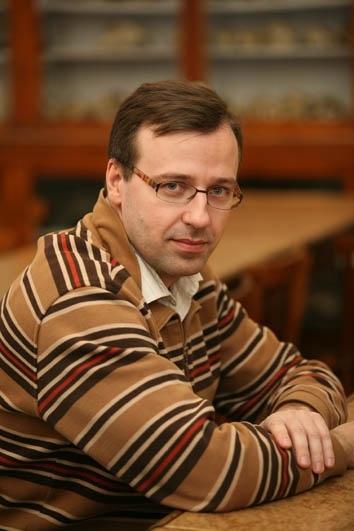 Малашичев Егор.jpg