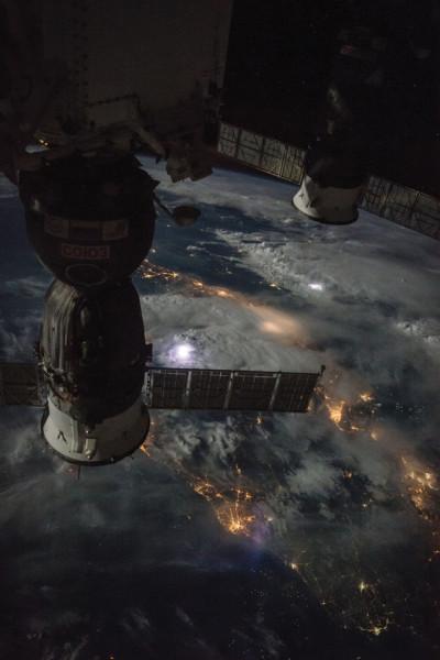Космическая Буря.jpg
