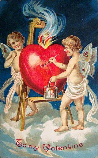 Antique_Valentine.jpg