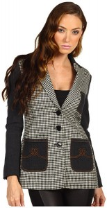 love-moschino-4-pied-de-puol-dyed-yarn-jacket-product-2-4493339-493124816_large_flex