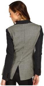 love-moschino-4-pied-de-puol-dyed-yarn-jacket-product-4-4493339-248192230_large_flex