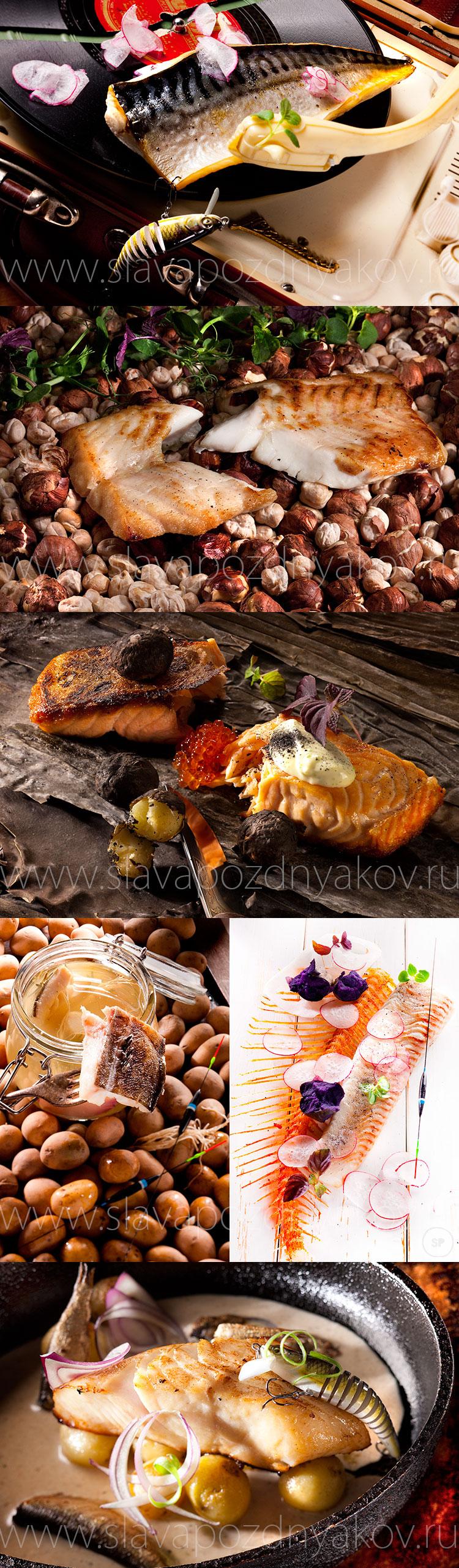 foodstylist_slava_pozdnyakov