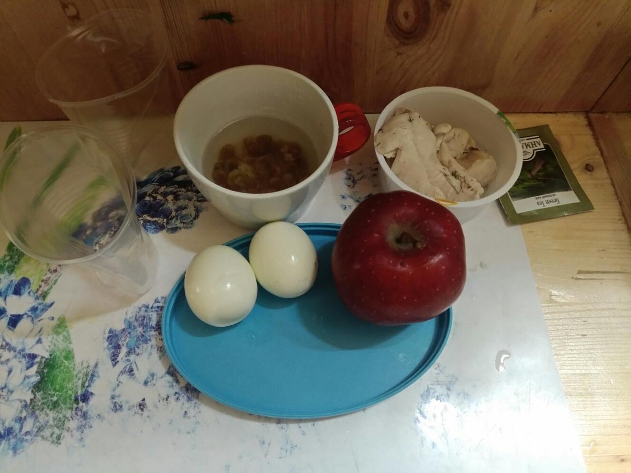 Диета томатный сок яйцо куриная грудка