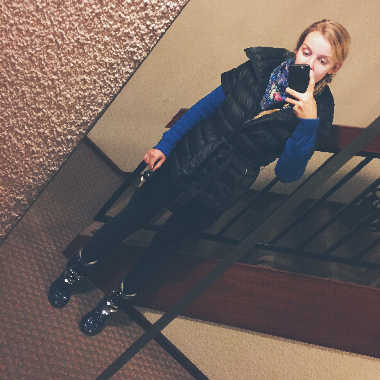 Русская жена первый раз дала мужу в попу 8 фотография