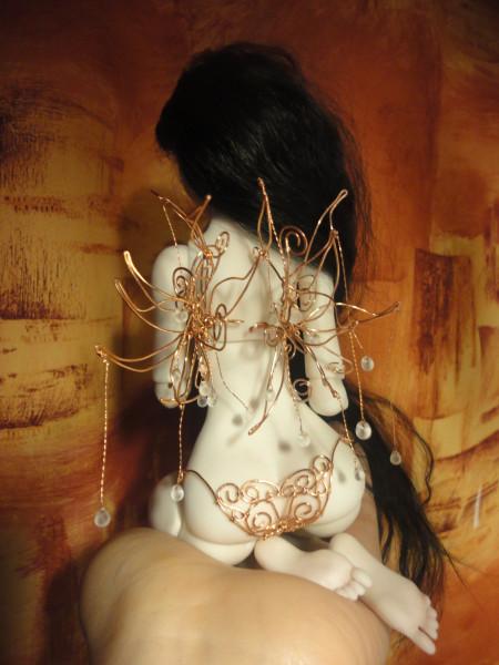 http://ic.pics.livejournal.com/zhukova_mariya/45969195/560182/560182_600.jpg