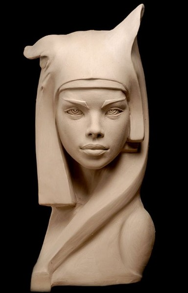 portrait_sculptures_by_philippe_faraut_15