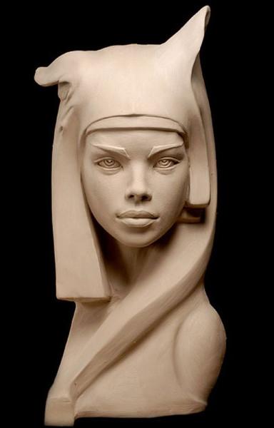 portrait_sculptures_by_philippe_faraut_15