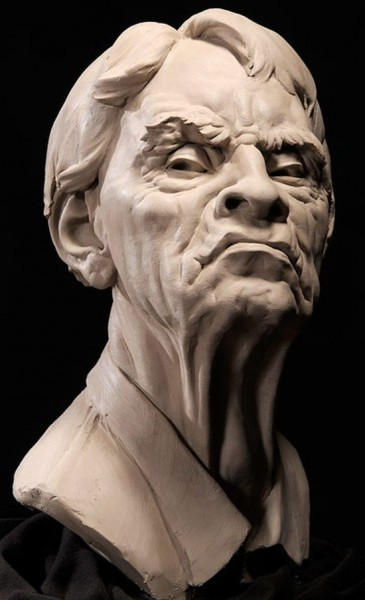 portrait_sculptures_by_philippe_faraut_01