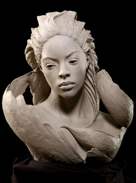 portrait_sculptures_by_philippe_faraut_02