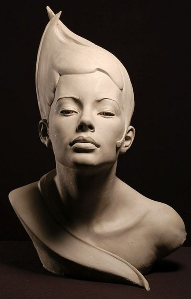 portrait_sculptures_by_philippe_faraut_05