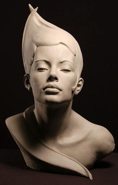 portrait_sculptures_by_philippe_faraut_05