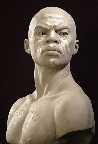 portrait_sculptures_by_philippe_faraut_06