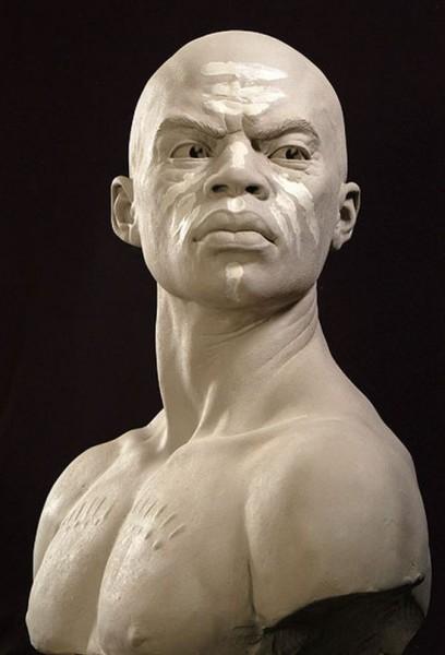 portrait_sculptures_by_philippe_faraut_06