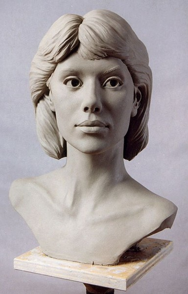 portrait_sculptures_by_philippe_faraut_07