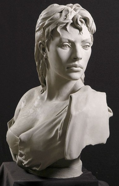 portrait_sculptures_by_philippe_faraut_10