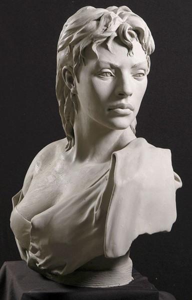 portrait_sculptures_by_philippe_faraut_10