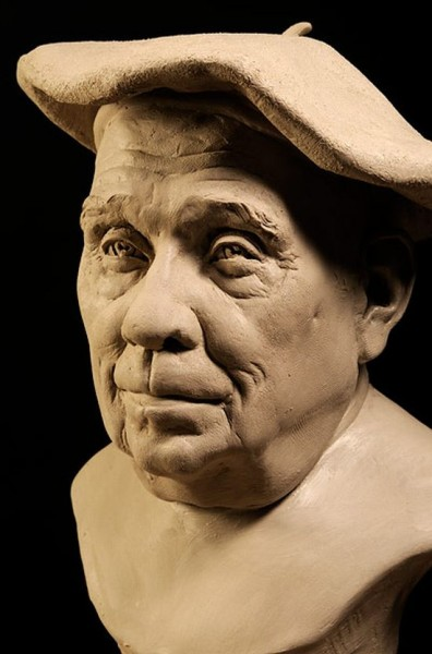 portrait_sculptures_by_philippe_faraut_11