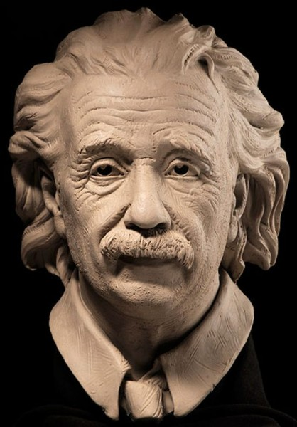 portrait_sculptures_by_philippe_faraut_12