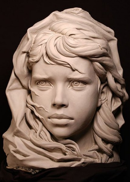 portrait_sculptures_by_philippe_faraut_13
