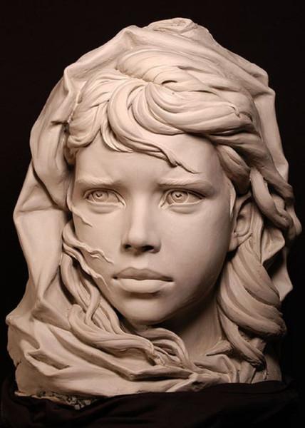 portrait_sculptures_by_philippe_faraut_13