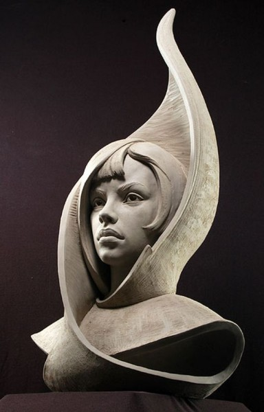 portrait_sculptures_by_philippe_faraut_14