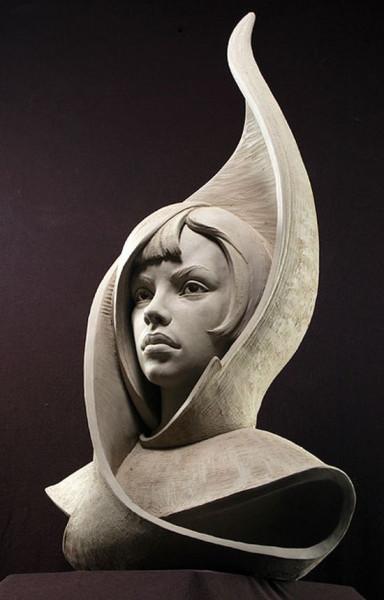 portrait_sculptures_by_philippe_faraut_14
