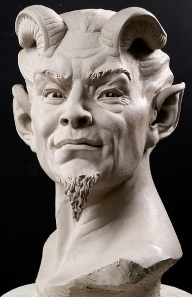 portrait_sculptures_by_philippe_faraut_20
