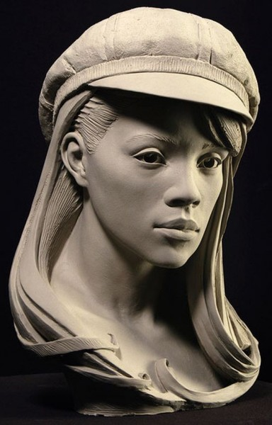 portrait_sculptures_by_philippe_faraut_23
