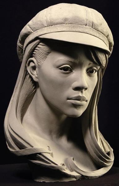 portrait_sculptures_by_philippe_faraut_23