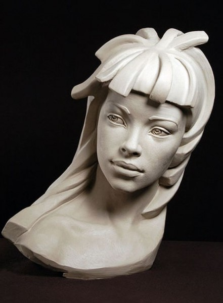 portrait_sculptures_by_philippe_faraut_25