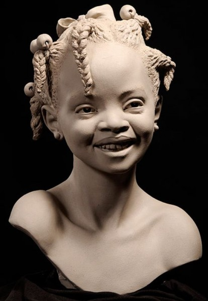 portrait_sculptures_by_philippe_faraut_29