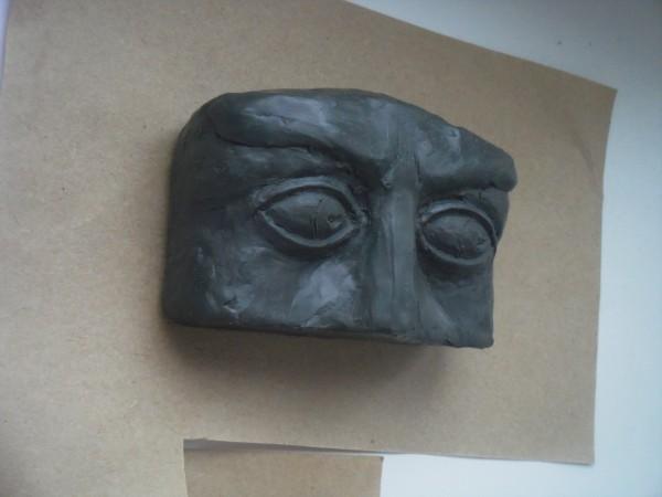 la_masque