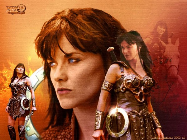 xena_wallpaper_06_0800x0600