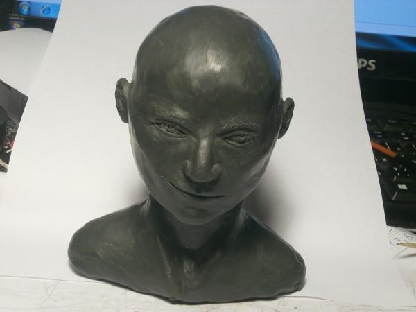 la_masque 1