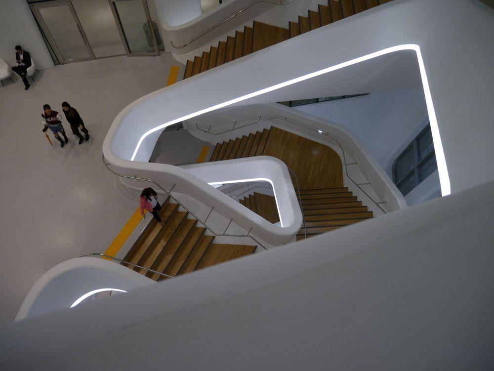 Выставочный центр 2