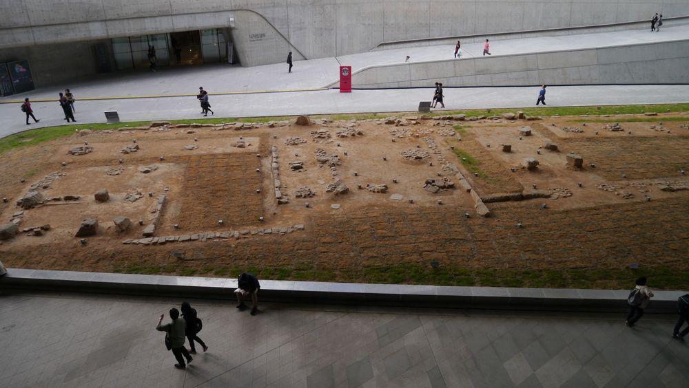 Выставочный центр 4