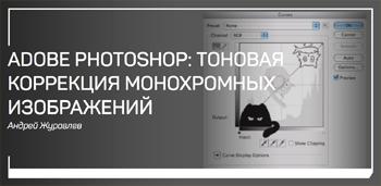 MK_07_350_px